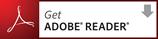 「Adobe Reader」をダウンロード